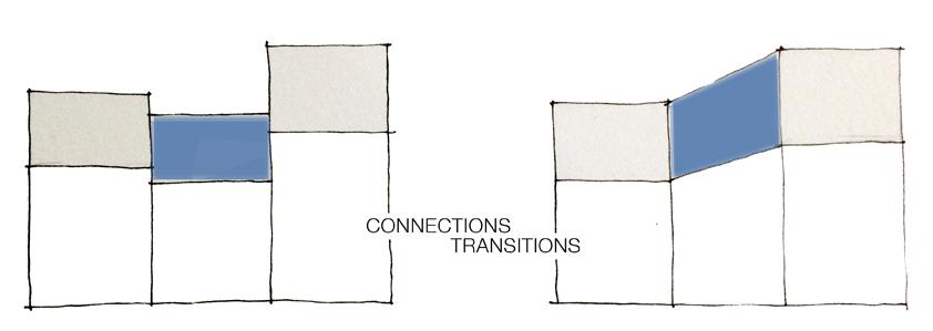 Montage concept 2
