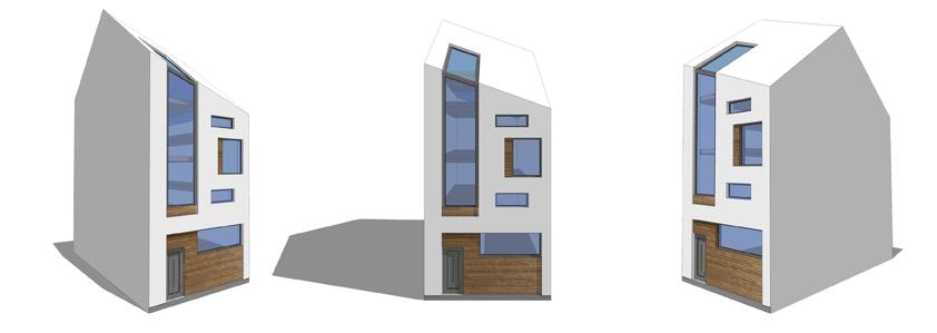 Montage concept 4