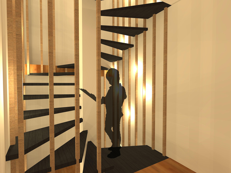 Escalier3M