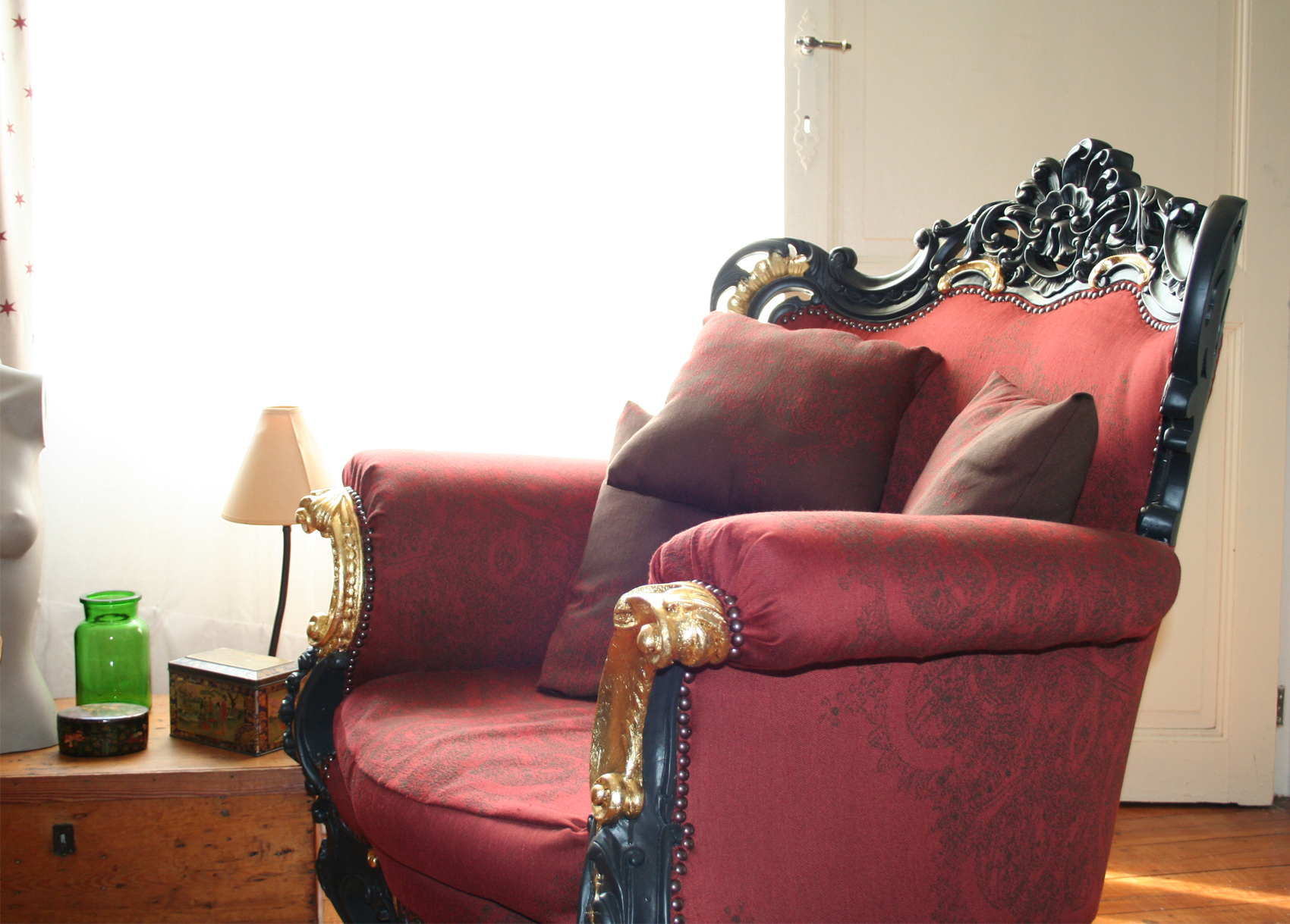 arkendai-fauteuil-ambiance-1700