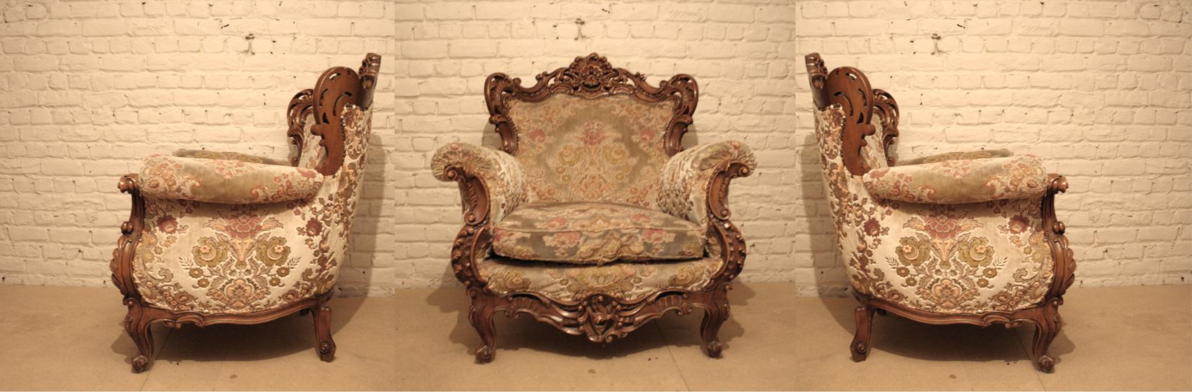 arkendai-fauteuil-etape1-1700