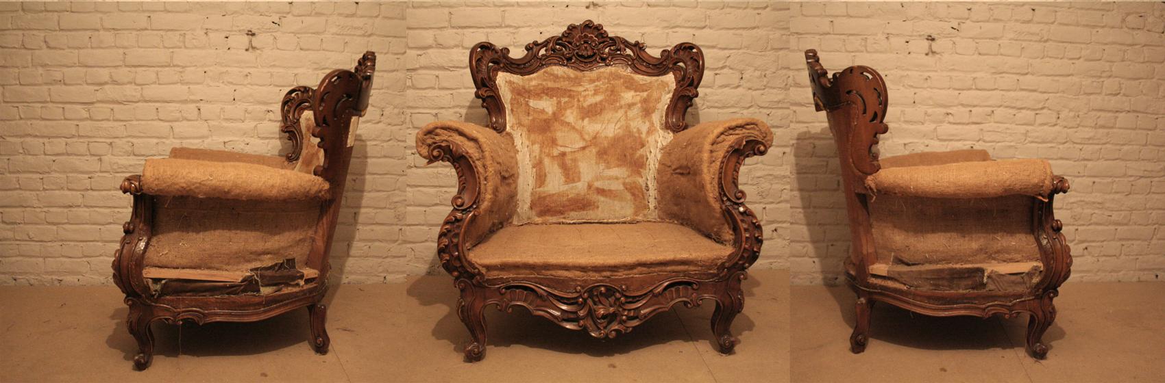 arkendai-fauteuil-etape2-1700