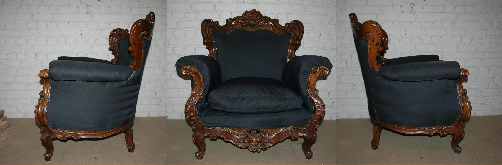 arkendai-fauteuil-etape3-1700