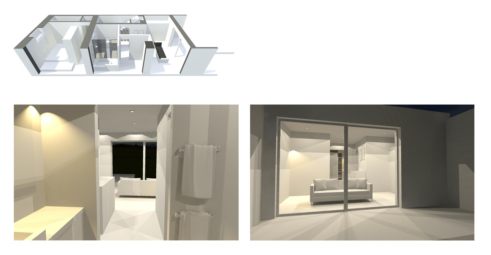 arkendai-lumière-sm-1700-entre-étage