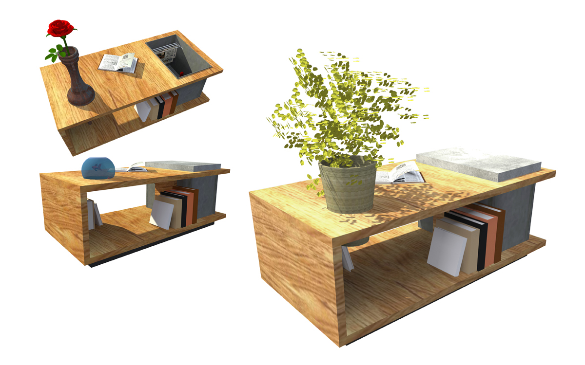 table basse 1200x750 developpement