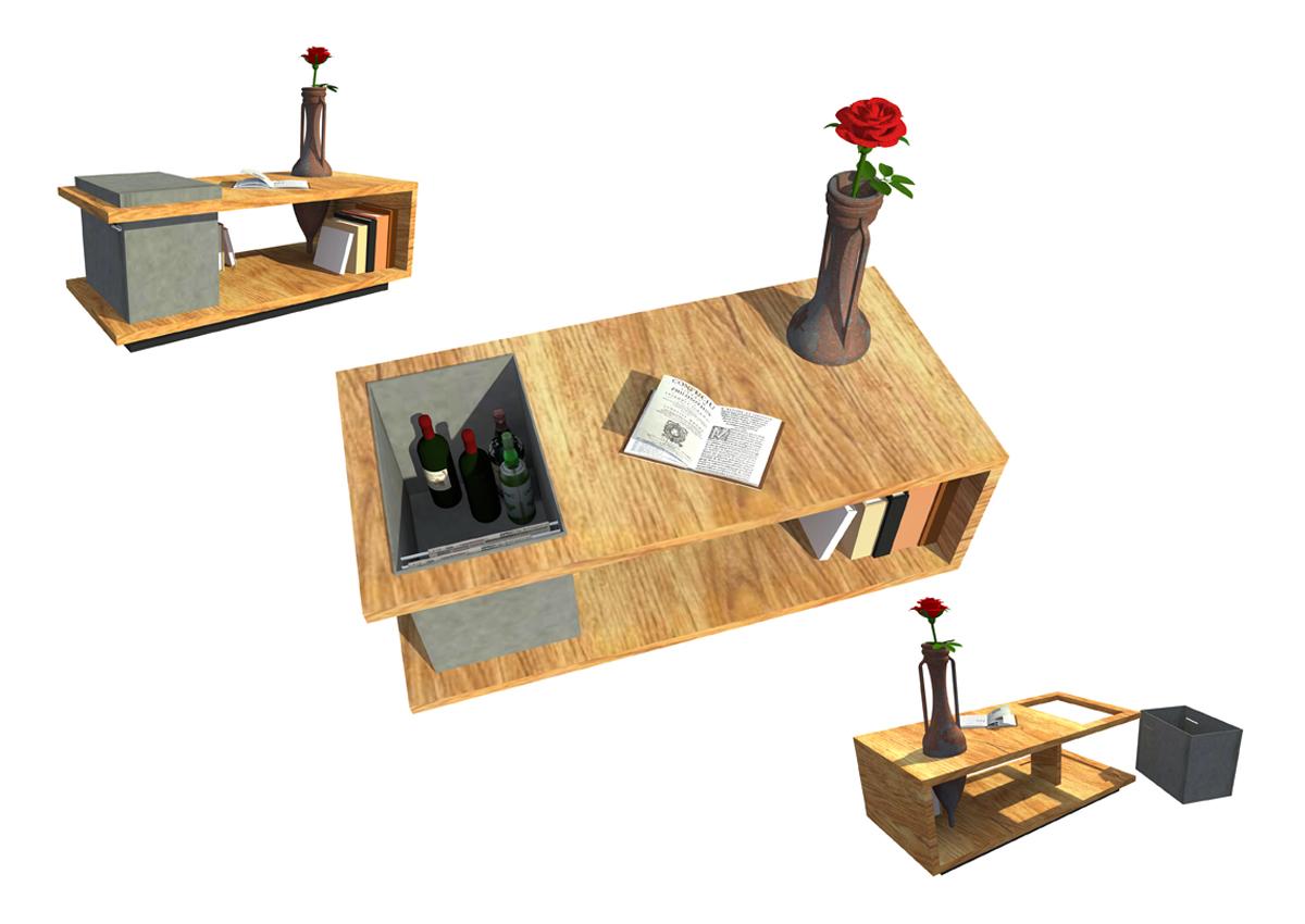 table basse 1200x850 principe