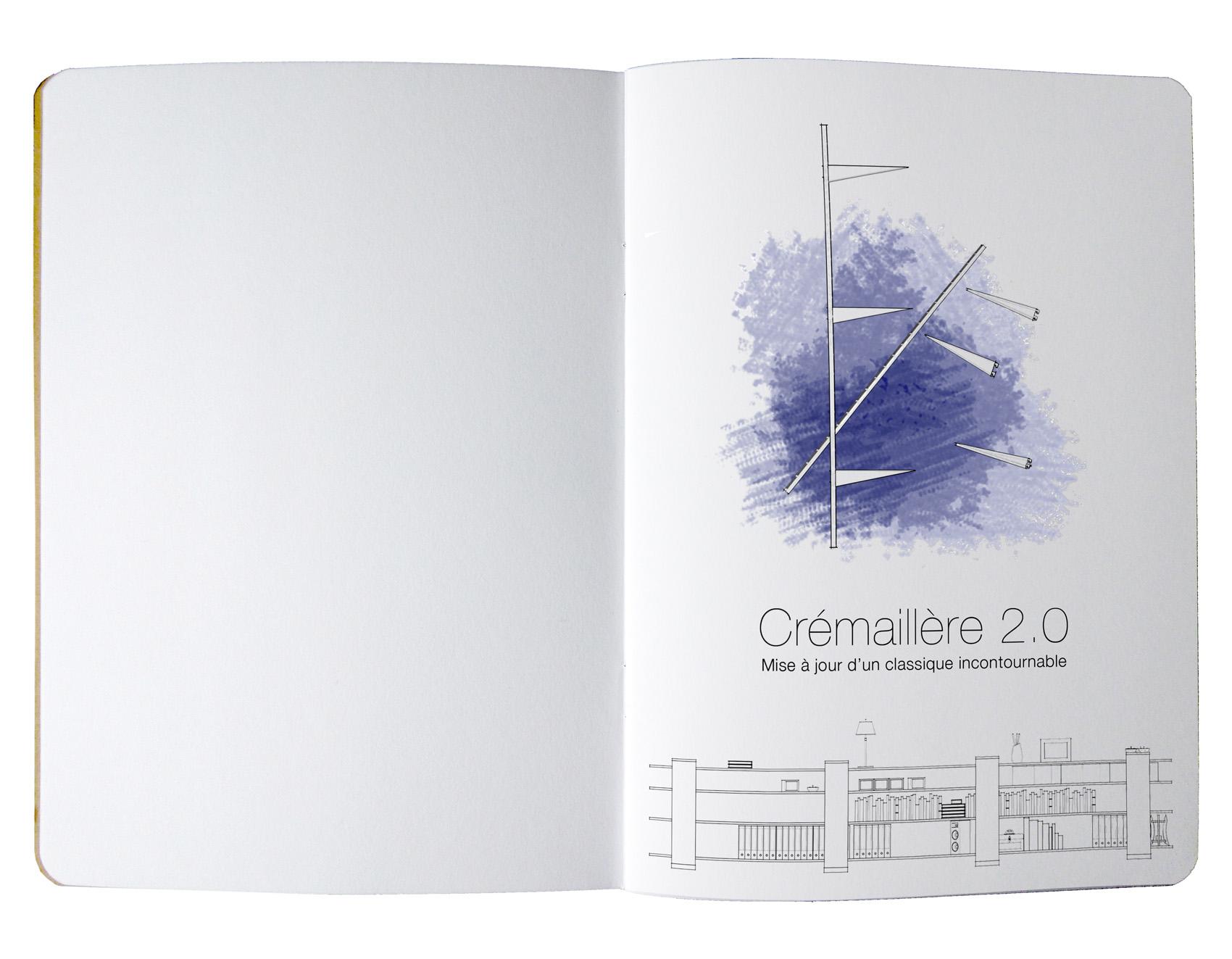 arkendai-crémaillère-1700-introduction-