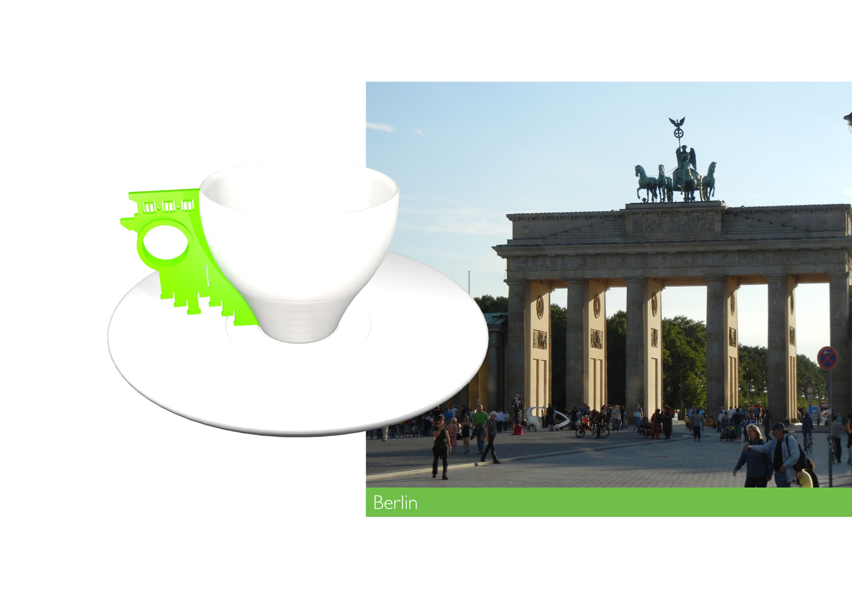 arkendai-tasse-1700-berlin
