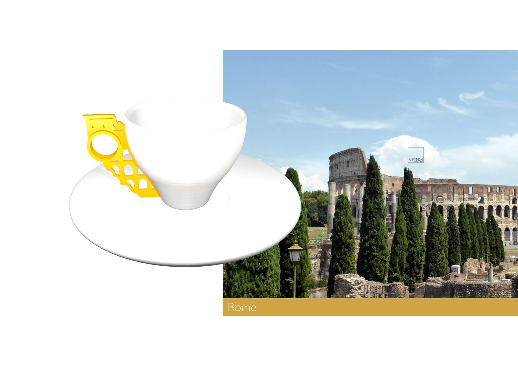 arkendai-tasse-1700-rome