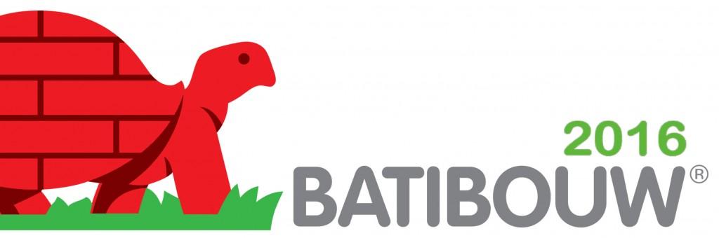 montage info batibouw
