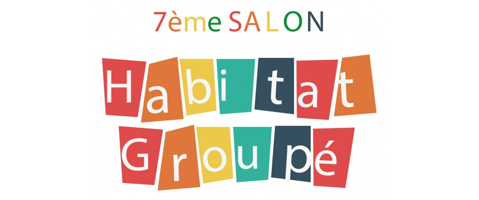 image salon habitat groupé